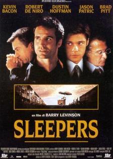 Spleepers