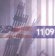 Le 11 septembre 2001 au cinéma